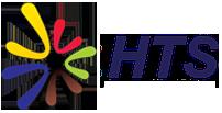 Công ty CP Tập Đoàn HT Việt Nam – HTS